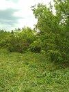 Продается земельный участок в СНТ Керамик-2 - Фото 5