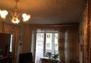 Продажа квартиры, Кемерово, Ул. Ульяны Громовой