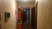4к квартира в Ступино, Бахарева, 12. - Фото 1