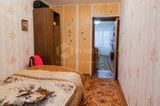 3 000 000 Руб., Квартира, Мурманск, Баумана, Продажа квартир в Мурманске, ID объекта - 333623032 - Фото 2