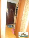 1 850 000 Руб., Продажа квартиры, Белгород, Ул. Костюкова, Купить квартиру в Белгороде по недорогой цене, ID объекта - 313132506 - Фото 5