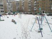 3 040 000 Руб., 3-к квартира, ул. Шумакова, 38, Продажа квартир в Барнауле, ID объекта - 333867445 - Фото 2