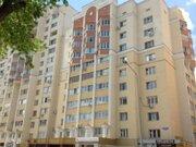 Продажа квартир Пушкина пер., д.55