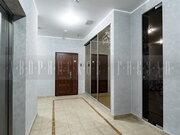 2 238 600 $, 3-х комн кв Богословский переулок, 12а, Купить квартиру в Москве, ID объекта - 334042192 - Фото 12