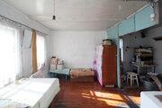 Продам небольшой домик - Фото 2