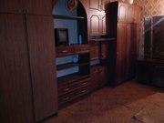 Продается однокомнатная квартира, Липецк, 15 микрорайон - Фото 3