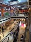Сдается торговое помещение 20м2 в трк Лиговъ