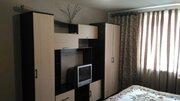 Сдам 2-комнатную квартиру на ул.45 стрелковой дивизии - Фото 3