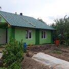 Продается дом, Манушкино, 7 сот - Фото 2