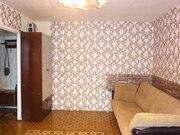 2 850 000 Руб., 1-комнатная квартира, Купить квартиру в Киевском по недорогой цене, ID объекта - 320903475 - Фото 9