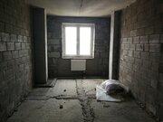 Продам 2-х комн. квартиру в г. Щелково ул. Радиоцентр 5 д. 17 - Фото 5