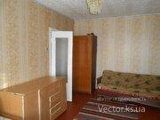 Квартира, город Херсон, Купить квартиру в Херсоне по недорогой цене, ID объекта - 314924242 - Фото 2