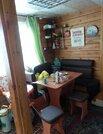 Продажа дома, Стеклянка, Ангарский район, Сосновая - Фото 2