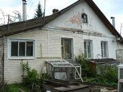 Продаётся дом с газовым отоплением в г. Великий Новгород - Фото 2
