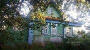 Продажа дома, Бураево, Бураевский район, Ул. Южная - Фото 2