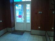 Продается нежилое помещение в г. Сельцо, Продажа торговых помещений в Сельцо, ID объекта - 800333995 - Фото 10