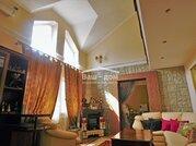 Продается жилой дом 155 м . на земельном участке в центре города/Новое . - Фото 1