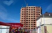Продажа квартиры, Калуга, Ул. Советская - Фото 4