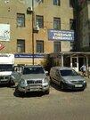 Аренда офисов в Воронеже