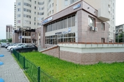 Офис на Луганской,4 полностью готовый к работе