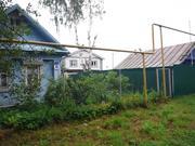 Продаю замечательный домик, Продажа домов и коттеджей Букино, Богородский район, ID объекта - 502342222 - Фото 3