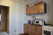 Квартира, пр-кт. Победы, д.323, Продажа квартир в Челябинске, ID объекта - 330597841 - Фото 3
