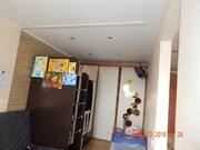 Квартира, ул. Щербакова, д.145