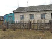 Дом в селе Георгиево Гусь-Хрустального района - Фото 2