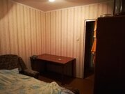 2 999 999 Руб., Продам квартиру, Купить квартиру в Твери по недорогой цене, ID объекта - 332188171 - Фото 9