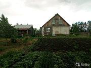 Дома, дачи, коттеджи, ул. Геодезическая, д.15 - Фото 1