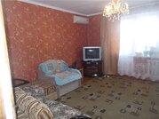 Продажа квартир ул. Воровского, д.1005