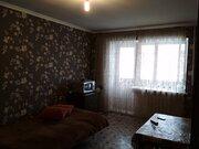 Продам 2к квартиру ул. Демьяна Бедного, 13 - Фото 4