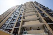 Срочно! Квартира в центре Сочи, цена ниже рыночной!, Купить квартиру в Сочи по недорогой цене, ID объекта - 324563253 - Фото 12