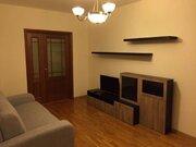 Квартира ул. Державина 11, Аренда квартир в Новосибирске, ID объекта - 317079892 - Фото 3