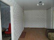 Продается 2 ком.кв.в центре г.Советск,2/5 кирпичного дома,800т.р. - Фото 2