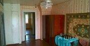 Продажа квартиры, Прибрежный, Костромской район, 14 - Фото 1