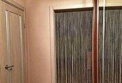 Аренда квартиры, Уфа, Улица Евгения Столярова, Аренда квартир в Уфе, ID объекта - 329095685 - Фото 4