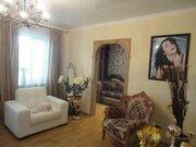 Купить уютный жилой дом по адресу г.Курск, 2-й Даньшинский пер,4., Продажа домов и коттеджей в Курске, ID объекта - 502356847 - Фото 14