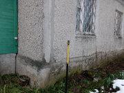 Юрьев-Польский р-он, Андреевское с, Модежная, дом на продажу - Фото 3