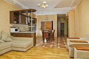 2-к.апартаменты в новом доме в Ялте, 50 м от моря - Фото 3