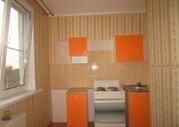 Квартира, ул. Строителей, д.19