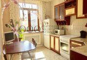 Продажа квартир ул. Ноградская, д.32