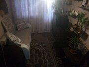 Продажа квартиры, Батайск, Ул. Промышленная