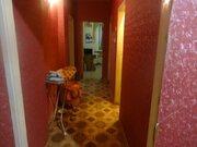 Продажа 2-комнатной квартиры, 60.5 м2, Октябрьский проспект, д. 27 - Фото 4
