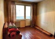 Продается 3-комнатная квартира, - Фото 3