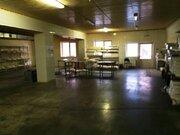 Здание пекарни 1004 кв.м. + 17 сот., Готовый бизнес в Перми, ID объекта - 100046657 - Фото 5