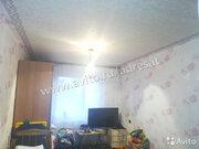 Купить квартиру в Волгоградской области