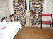 Продам 2-к квартиру, Голицыно город, Западный проспект 1 - Фото 1