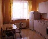 Сдается квартира улица Мира, 34, Аренда квартир в Торжке, ID объекта - 332209000 - Фото 2
