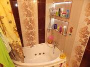 Продам 2-к квартиру по улице Катукова, д. 31, Купить квартиру в Липецке по недорогой цене, ID объекта - 319338297 - Фото 7